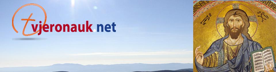 vjeronauk.net